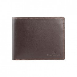 porte feuille brooksfield