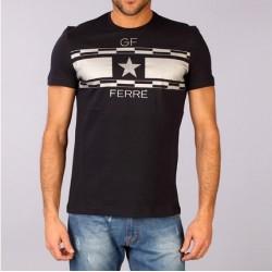 T-SHIRT GIANFRANCO FERRE XF2711