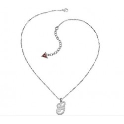 COLLIER GUESS UBN11413