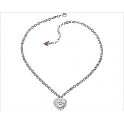 COLLIER GUESS UBN11492
