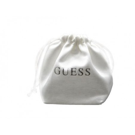 COLLIER GUESS UBN12911