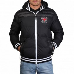 BLOUSON GEOGRAPHICAL NORWAY BELTON