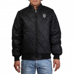 BLOUSON GEOGRAPHICAL NORWAY BOREKAS