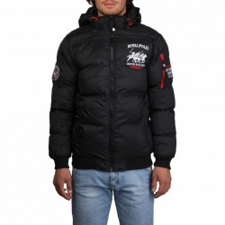 BLOUSON GEOGRAPHICAL NORWAY DAXY