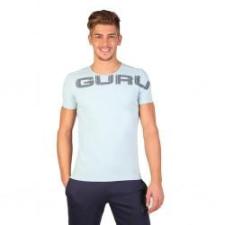 GURU T-SHIRT JEGTS1554