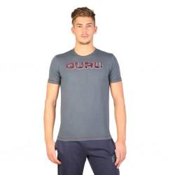 GURU T-SHIRT JEGTS1550
