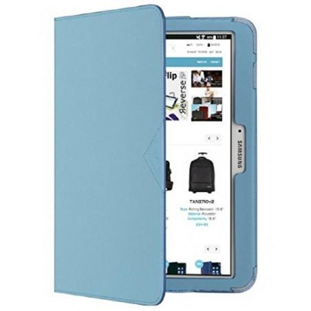 """ETUI POUR SAMSUNG Galaxy Tab 4 7"""""""