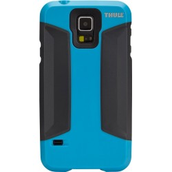 THULE ATMOS X3 ULTRA TOUCH SLIM CASE GALAXY NOTE 4