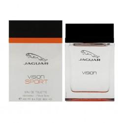 JAGUAR VISION SPORT de Jaguar
