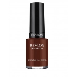 REVLON-FRENCH ROAST VERNIS 210