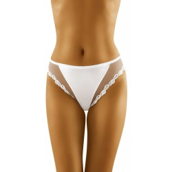 CULOTTE POLY 2