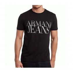 T-SHIRT ARMANI U5H19 MANCHES LONGUES