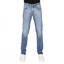 CARRERA-JEANS REGULAR FIT
