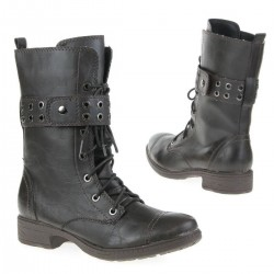MARYMAID-BOTTINES 28M12164B