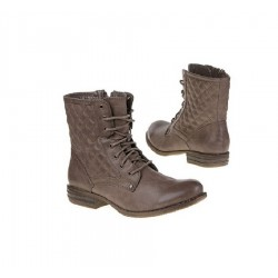 BOTTINES MQ1729