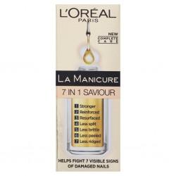L'Oréal-LA MANICURE