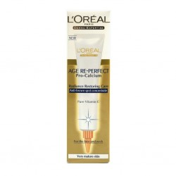 L'OREAL-DERMO-EXPERTISE AGE RE-PERFECT ANTI TACHES