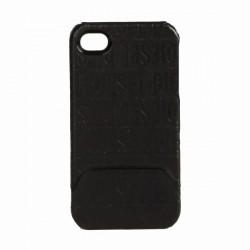 Etui / Housse de protection de téléphone Diesel X01542