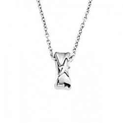 COLLIER THIERRY MUGLER T41232